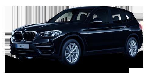 Black Friday BMW deal