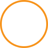 Ostamme nykyisen autosi!